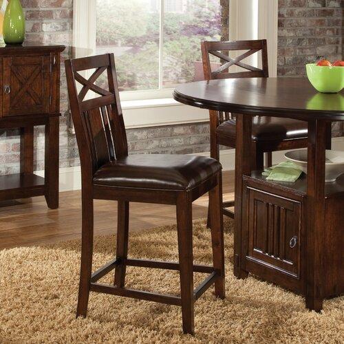 Standard Furniture Sonoma Bar Stool