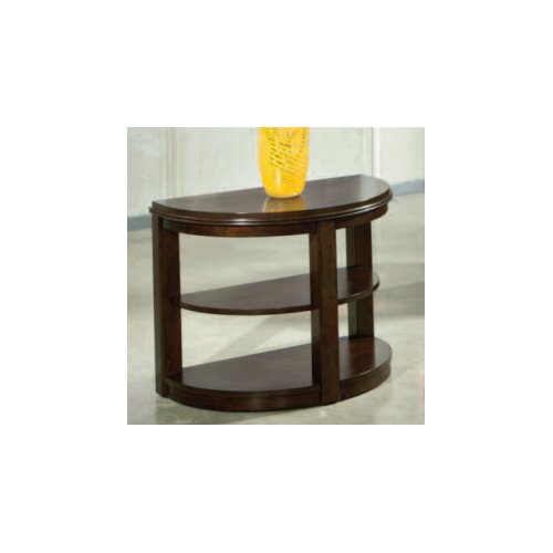 Spencer Side Table