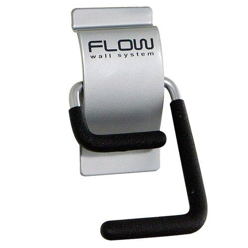 Flow Wall S - Hooks
