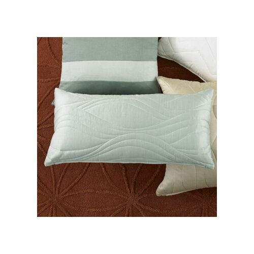 Marina Quilted Decorative Pillow
