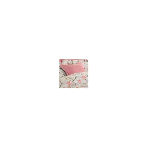 Wildcat Territory Magnolia Decorative Pillow