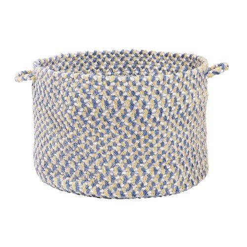 Confetti Utility Basket