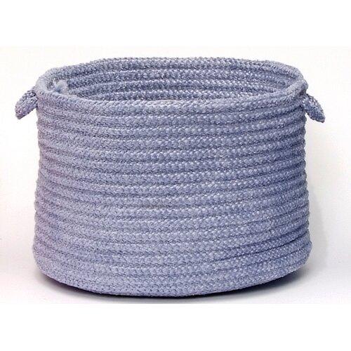 Seascape Utility Basket