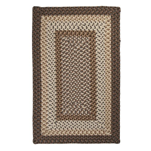 Colonial Mills Tiburon Dockside Braided Rug