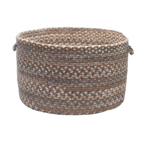 Gloucester Utility Basket