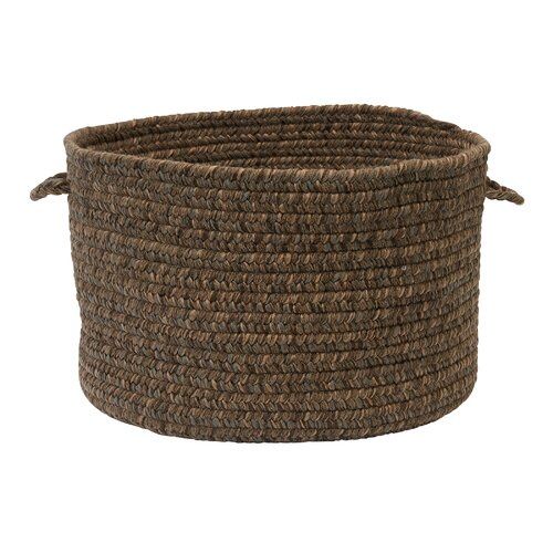 Hayward Utility Basket