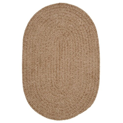 Colonial Mills Spring Meadow Sand Bar Rug