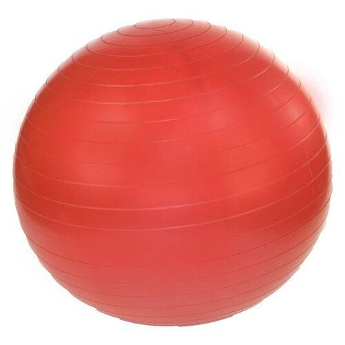 "J Fit 30"" Stability Exercise Ball"