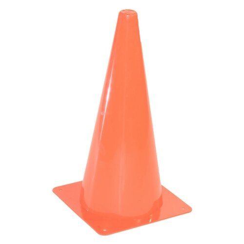 """J Fit 6"""" Agility Cone"""