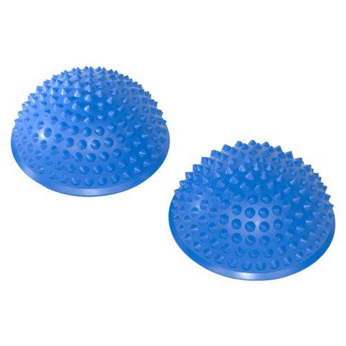 J Fit Small Balance Pods