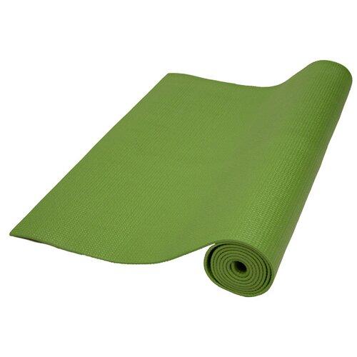 J Fit Premium Yoga Mat
