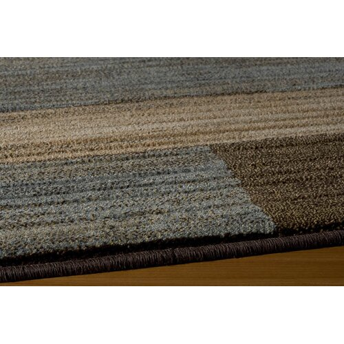Momeni Dream Brown Rug