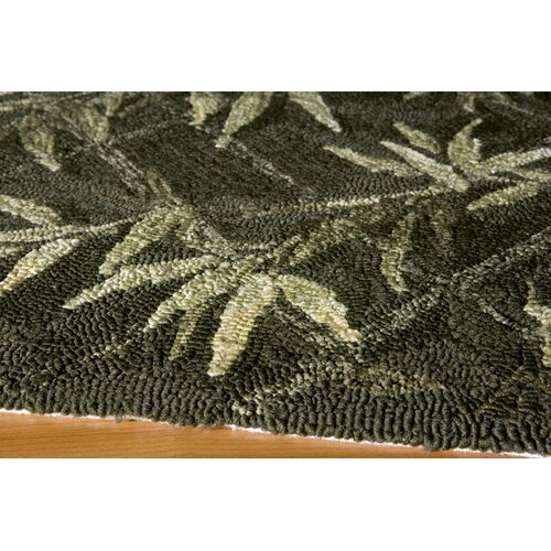Momeni Veranda Green/Grey Outdoor Rug