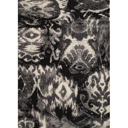 Momeni Heavenly Tufted Rug