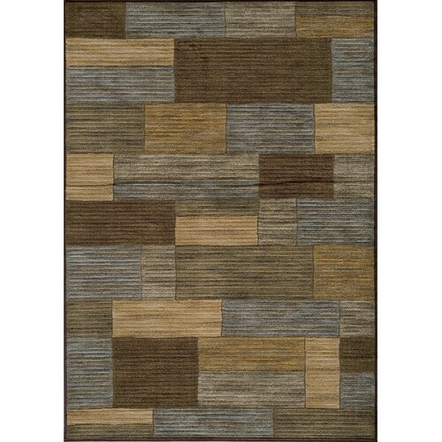 Dream Brown Rug