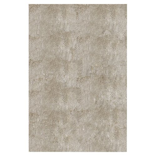 Luster Champagne Rug