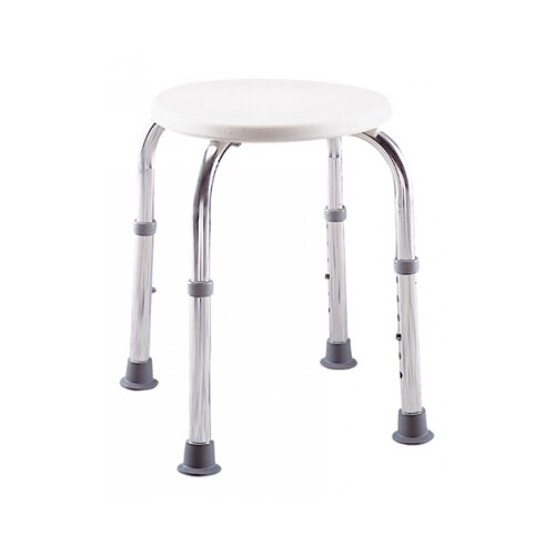 Lumex Shower Chair