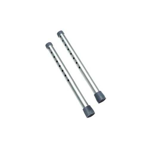 Lumex Walker Tall Leg Extension