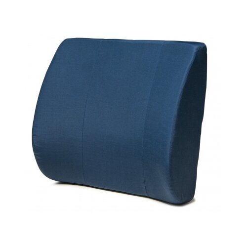 Lumex Lumbar Support Cushion