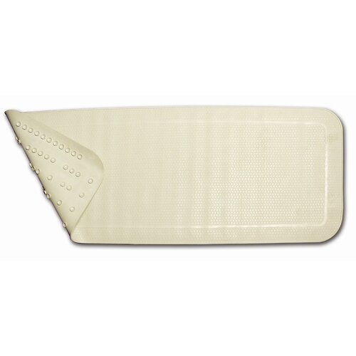 Lumex Sure-Safe Bath Mat
