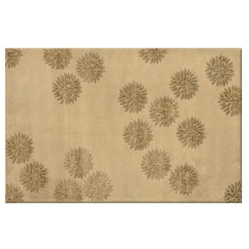Wildon Home ® Botanical Charlotte Rug