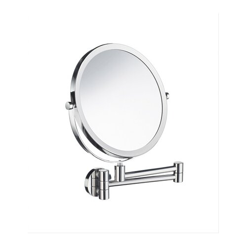 Shave/ Make Up Mirror