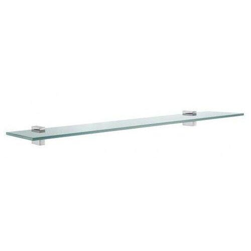 "Smedbo Air 24"" Bathroom Shelf"