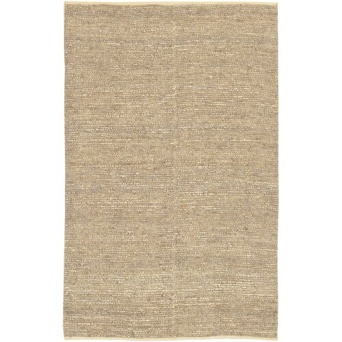 Surya Continental Bleach Rug