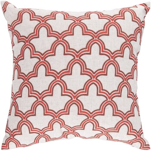 Dazzling Decorative Pillow