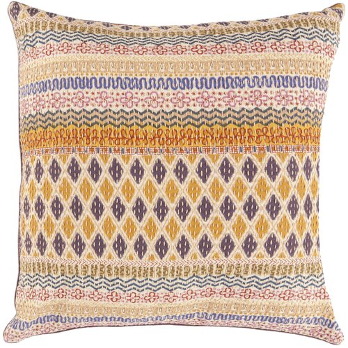 Decorative Dreams Pillows