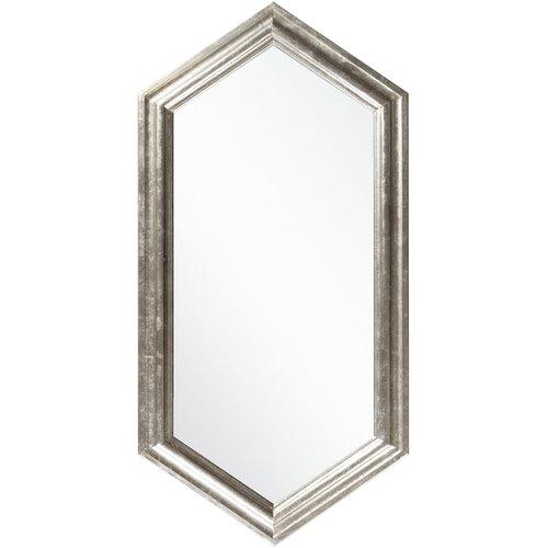 Liliana Decorative Mirror