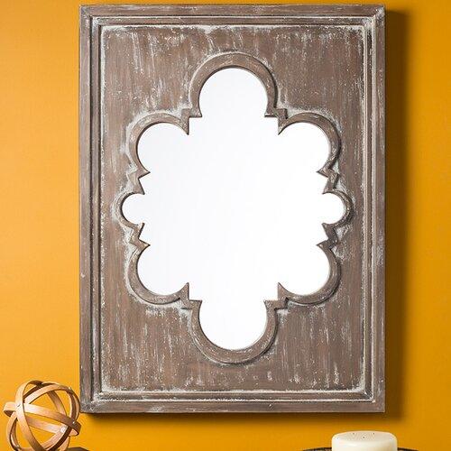 Callie Decorative Mirror