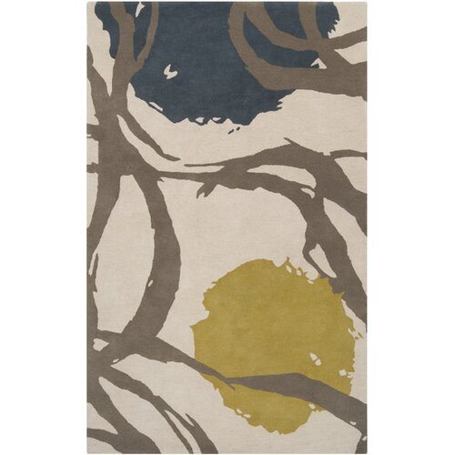 Harlequin 8003 Contemporary Rug