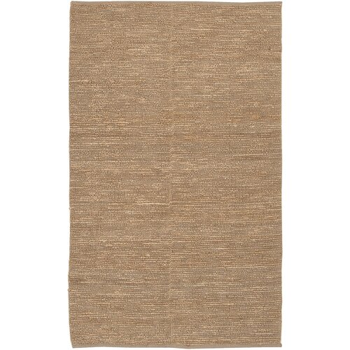 Surya Continental Natural Rug