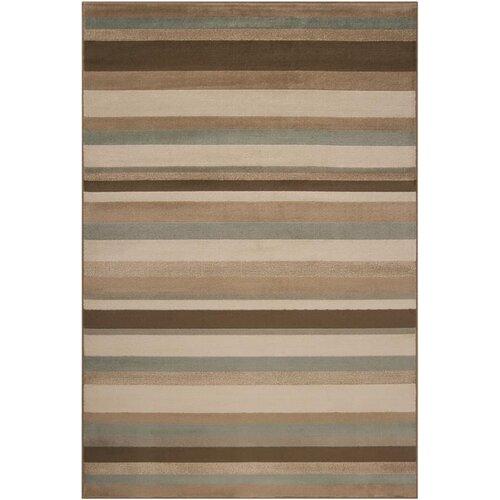 Paramount Stripe Rug