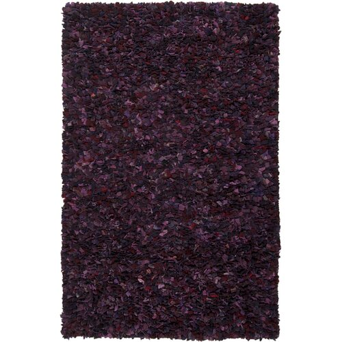 Hobo Dusty Orchid Rug