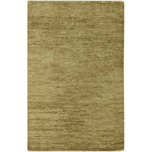 Marley Kelp Brown Rug