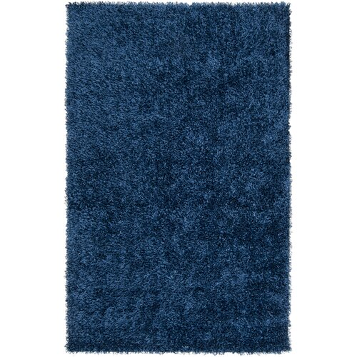 Surya Nitro Night Sky Rug