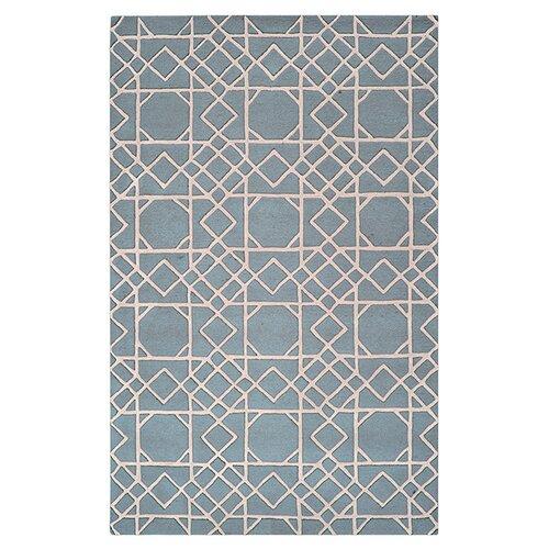 Goa Slate Blue Rug