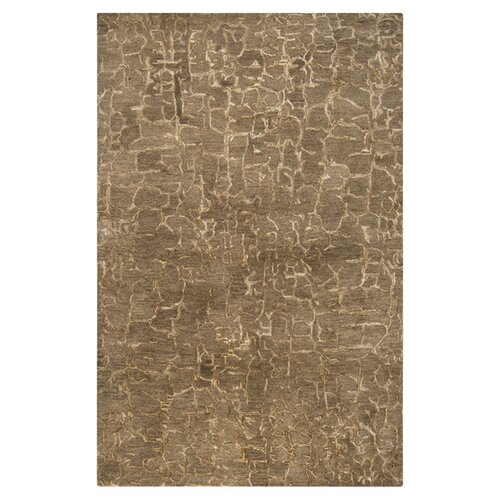 Banshee Brown Sugar Rug
