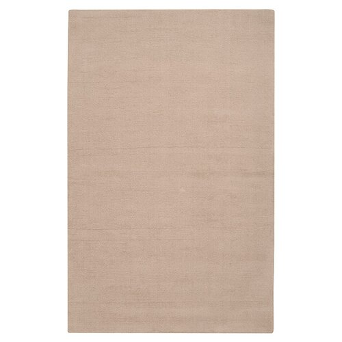 Mystique Natural Rug