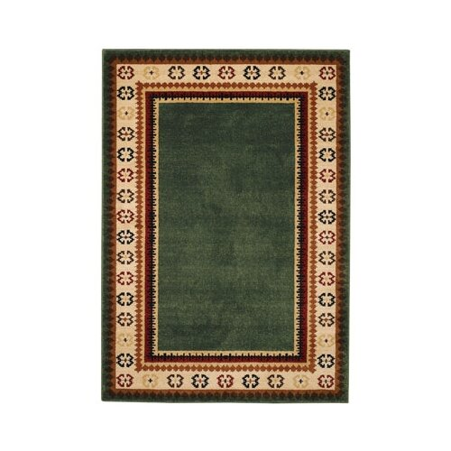 Capel Rugs High Plains Oregano Rug