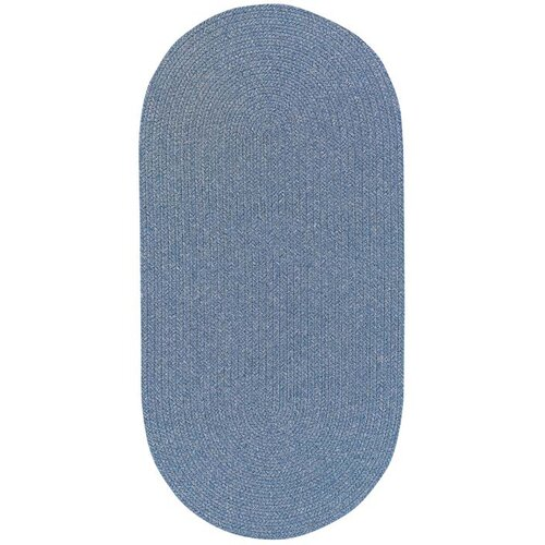 Mill Creek Wedgewood Indoor/Outdoor Rug