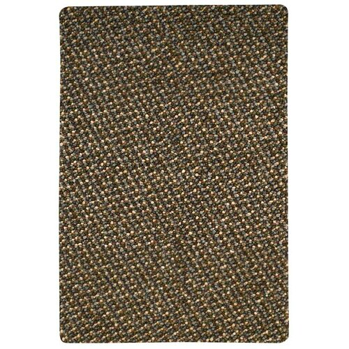 Capel Rugs Stoney Creek Grey Beans Rug