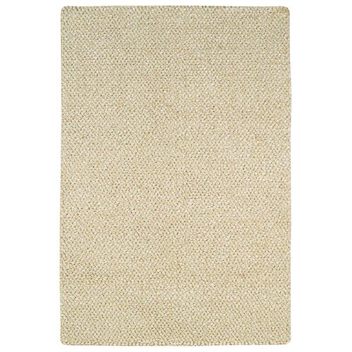 Capel Rugs Stoney Creek Oats Beans Rug