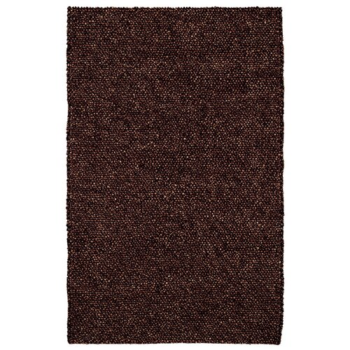 Stoney Creek Cocoa Beans Rug
