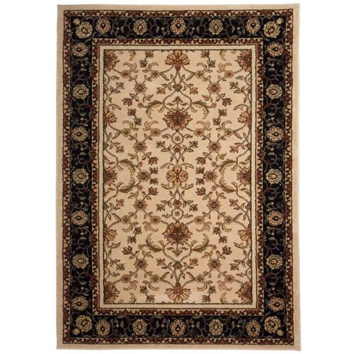 Capel Rugs Badin Sesame Indoor/Outdoor Rug