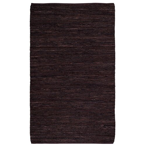 Zions View Cocoa Rug