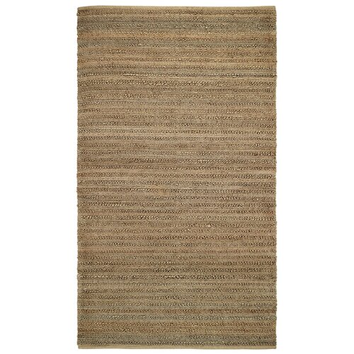 Capel Rugs Cypress Loop Tan Rug
