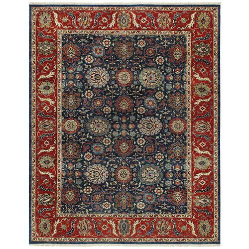 Capel Rugs Biltmore Estates Select Bidjar Rug